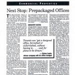 ny-newsday