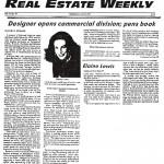 real-estate-weekly