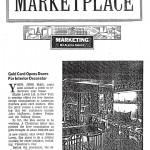wsj-market
